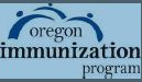 Douglas County Health Immunization  Summary